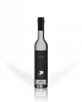 Grappa vinaccia di Cabernet - 0,50 lt - Cantina Villa Caviciana