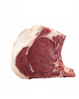 Lombo intero Fassona Piemontese - bovino carne fresca - 13-14Kg - Macelleria GranCollina