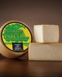 Pecorino del parco Migliarino - SanRossore - Massaciuccoli - a latte crudo 1,9 -2,1 kg - Caseificio Busti