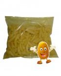 Patata a Stick dell'Alto Viterbese - fresca in ATM - busta 5kg - scadenza 10 giorni - Copavit