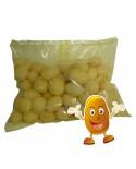 Patata a Tondello dell'Alto Viterbese - fresca in ATM - busta 5kg - scadenza 10 giorni - Copavit