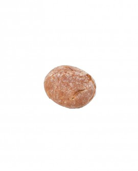 Puccia Pusterese piccola parzialmente cotto - 250g surgelato - Cartone 45 pezzi - pane alpino - Panificio Trenker Sudtirol