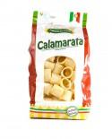 Calamarata pasta artigianale di semola di grano duro - 500g - essiccata a bassa temperatura - Pastificio Gioia