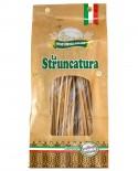 Struncatura pasta artigianale - 1000g - essiccata a bassa temperatura - Pastificio Gioia