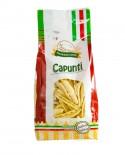 Capunti pasta artigianale di semola di grano duro - 500g - essiccata a bassa temperatura - Pastificio Gioia