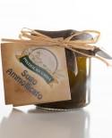 Sugo Ammollicato - vasetto in vetro di 330ml - Pastificio Gioia