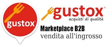 GUSTOX B2B