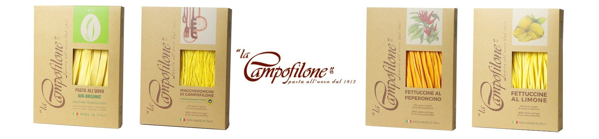 B2B GUSTOX - il Marketplace all'ingrosso delle eccellenze agroalimentari italiane - La CAMPOFILONE