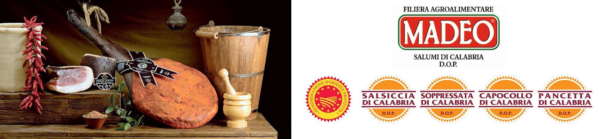 B2B GUSTOX - il Marketplace all'ingrosso delle eccellenze agroalimentari italiane - Tenuta Corone - MADEO