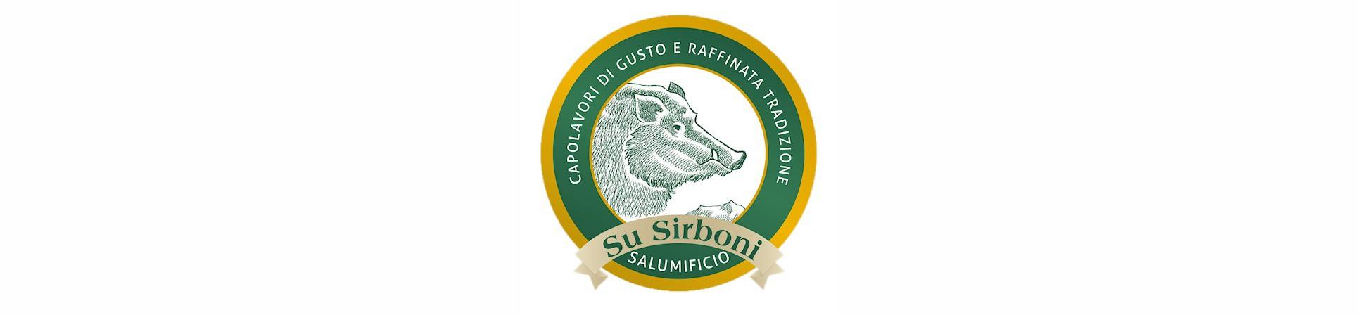 B2B GUSTOX - il Marketplace all'ingrosso delle eccellenze agroalimetari italiane - Salumificio Su Sirboni