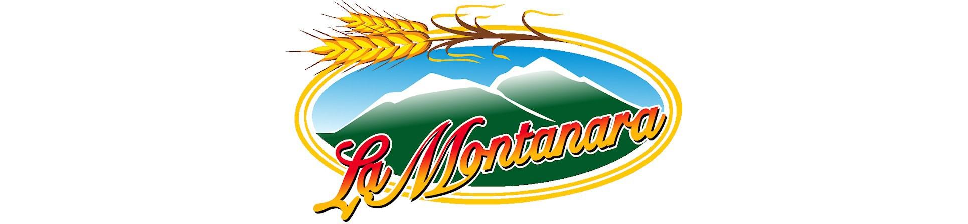 B2B GUSTOX - il Marketplace all'ingrosso delle eccellenze agroalimetari italiane - La Montanara