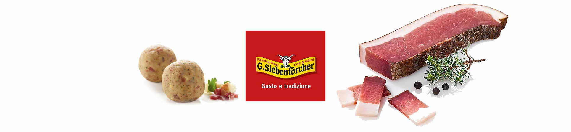 B2B GUSTOX - il Marketplace all'ingrosso delle eccellenze agroalimentari italiane