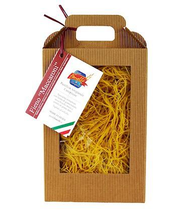 Fieno di Canepina - vendita ingrosso - Lazio