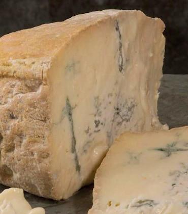 Formaggio Gorgonzola - Vendita all'ingrosso - Lombardia