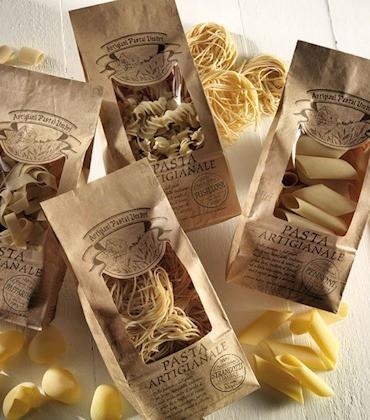 Antico Pastificio Umbro - Vendita all'ingrosso - Umbria