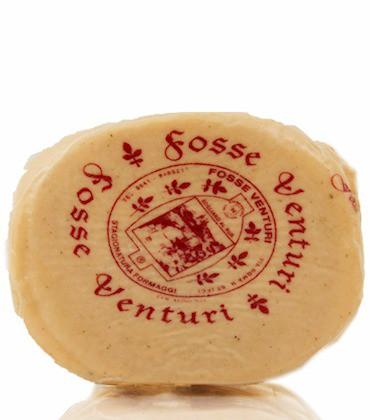 Formaggi Fosse Venturi - Vendita all'ingrosso - Emilia-Romagna
